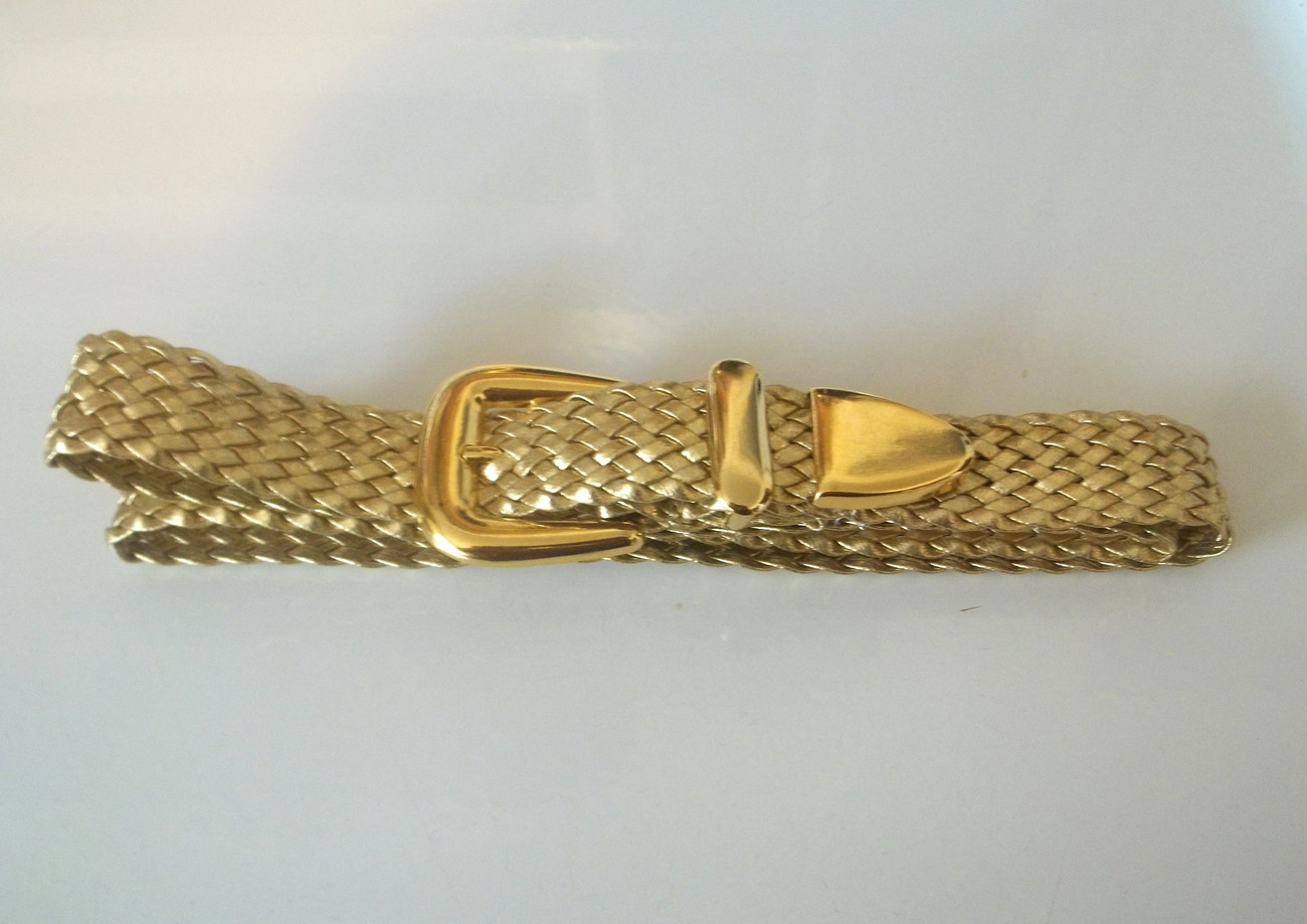 Ladies_fashion_belt_braided_gold_38_x_1_lg_001