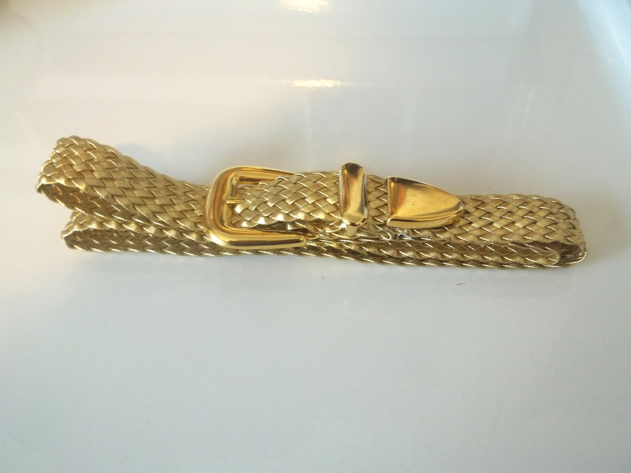 Ladies_fashion_belt_braided_gold_38_x_1_lg_003