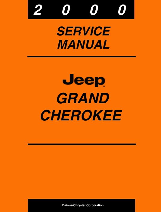 Contents contributed and discussions participated by debbie johnson jeep grand cherokee chilton manual fandeluxe Choice Image