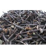 2 Ounces Witch Hazel twigs Natural medicinal herb - $0.99