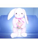 Eggerton TY Beanie Baby MWMT 2003 - $2.99
