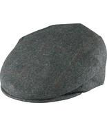 Henschel Hats 8421 Pure Italian  Virgin Wool Iv... - $53.00