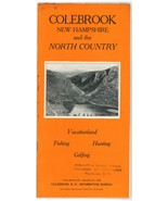 Colebrookbroch_thumbtall