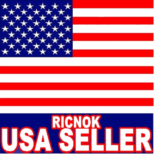 _flag_ricnok_small