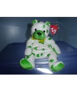 Clover TY Beanie Baby MWMT 2001 - $2.99