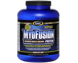 Buy Nutrition - Gaspari Nutrition MyoFusion Advanced Muscle Building Protein