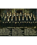 Harry Swanson - Minneapolis / St Paul Minnesota... - $39.00