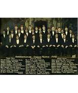 Morris Jeffrey - Minneapolis / St Paul Minnesot... - $39.00