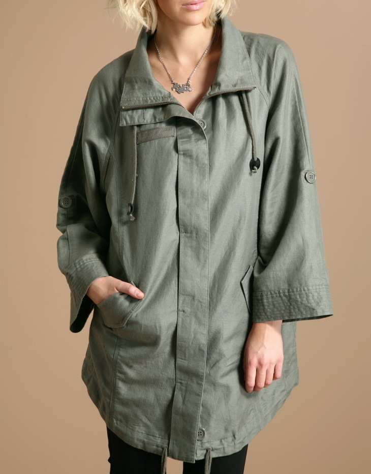 Asos_drapey_parka