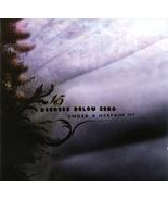 15 Degrees Below Zero - Under A Morphine Sky CD... - $10.00