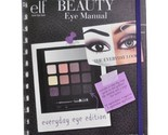 Buy Beauty - NIB E.L.F. Essential 5052 Beauty School Everyday Eye Edition