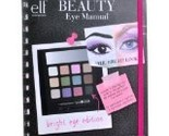 Buy Beauty - NIB E.L.F. Essential 5049 Beauty School Bright Eye Edition