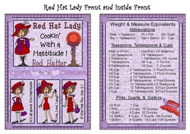 Red_hat_rb_fronts_bonanza_photo_thumb200