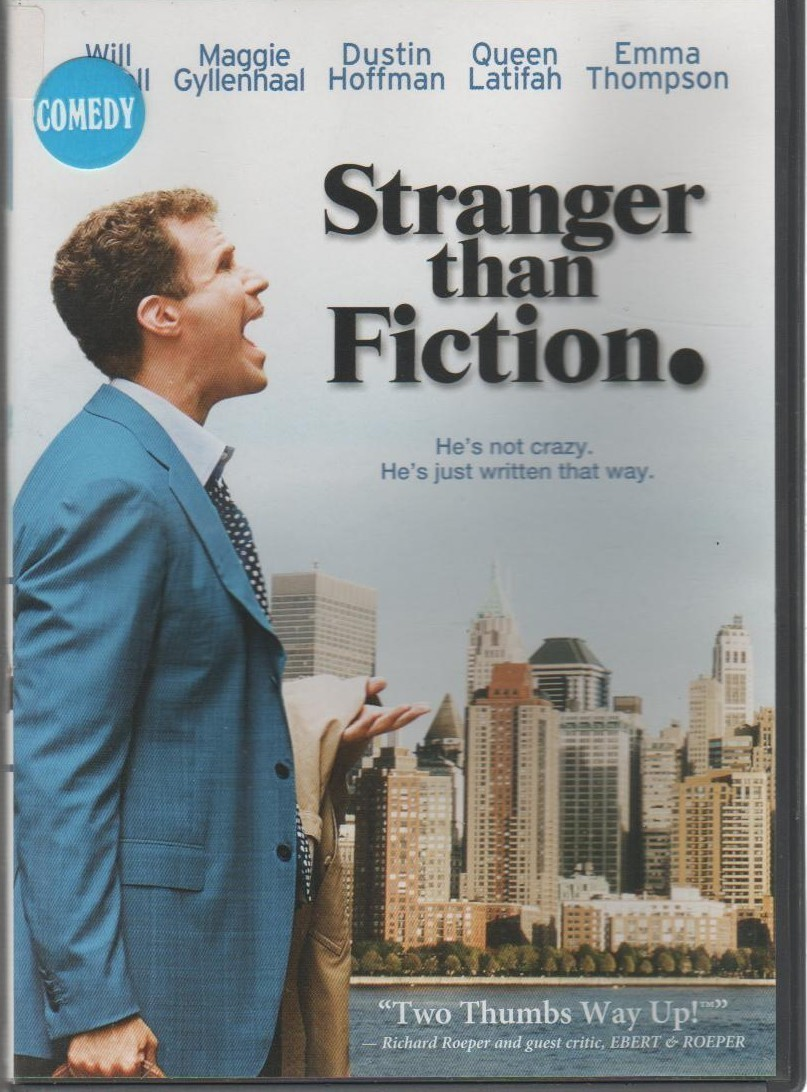 Stranger_fiction_1