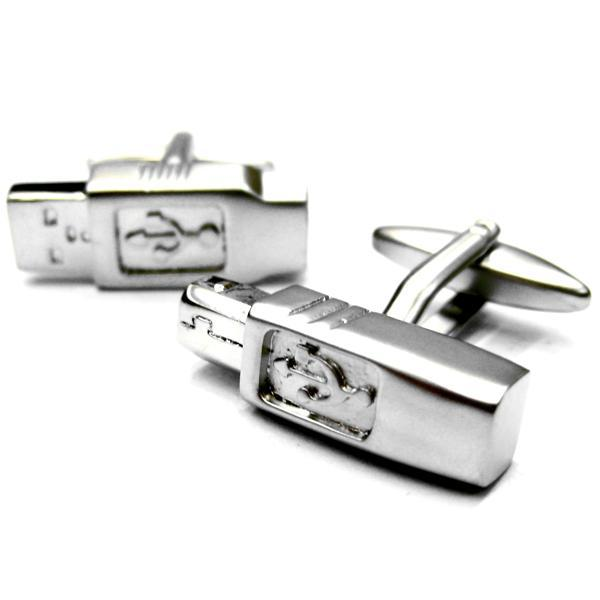 Rp-cl229_cuff-link-usb-pc-computer-it_600a