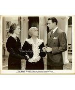 Henrietta Crosman The Right to Live Original Fi... - $12.99