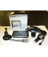 Garmin Nuvi 265wt GPS  - $149.92