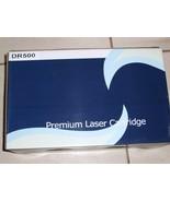 Brother DR500 Premium Laser Toner Cartridge - L... - $39.95