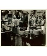 Kathryn Grayson Seven Sweethearts Original MGM ... - $9.99