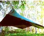 Buy Camping - Crazy Creek B.A. Camping Tarp Shelter - Lite
