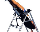 Buy Fitness - Motion Fitness Inversion Table GT-1000