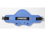 Buy Fitness - Water Aerobic Equipment Fitness PRO Belt