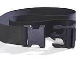 Buy Fitness - AquaJogger Water Fitness Replacement Belt