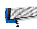 Buy Outdoor Sports - Table Tennis Net Set - JOOLA Outdoor Net and Post Set
