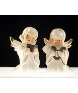 White_angel_figurines_1_thumbtall