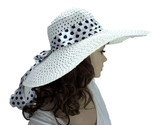 Hats1053a_thumb155_crop