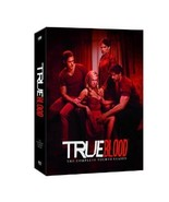 True_blood_the_complete_fourth_season_thumbtall