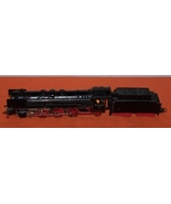 Vintage Marklin HO Train 4-6-2 Locomotive - $300.00