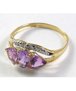 3tone_amethyst_gold_thumbtall