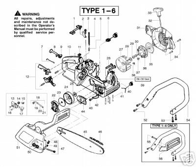 26153 further T8626848 Need diagram showing moreover Weed Eater Parts Manual additionally 125280109 as well  on poulan chainsaw parts amazon
