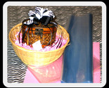 Buy Gift Baskets - 15 Dome Shrink Bags for Wrap/Seal Gift Baskets, 24x18""