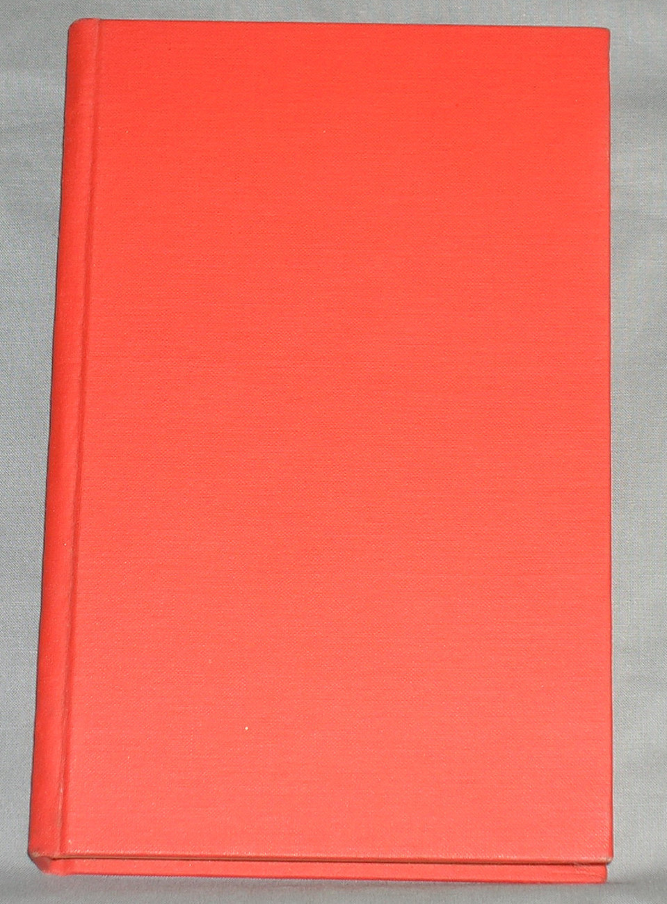 Magick in Theory and Practice Aleister Crowley Hardcover