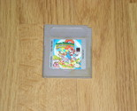 Buy Rio Games - Super Mario Land 2  (Nintendo Game Boy, 1992) TESTED
