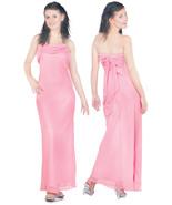 Milano Formals 570 bridesmaids/prom plus size 2... - $25.00