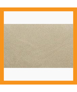 car interior suede faux upholstery automotive f... - $13.00