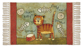 83807_sweet_kitty_colorug_thumb200