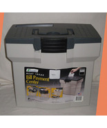 FELLOWES~ HOME OFFICE~ NEAT IDEAS~ BILL PAYMENT CENTER - $9.99
