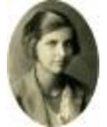 Miss Mary Louise Gunn - Kansas City (Jackson Co... - $8.00