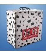 VINTAGE 1996 Disney 101 Dalmatians MOVIE'S Comp... - $199.99