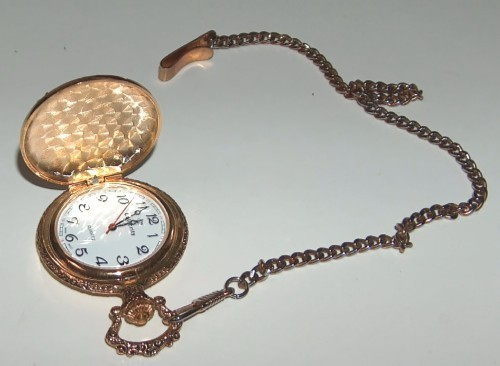 Deer_pocket_watch3
