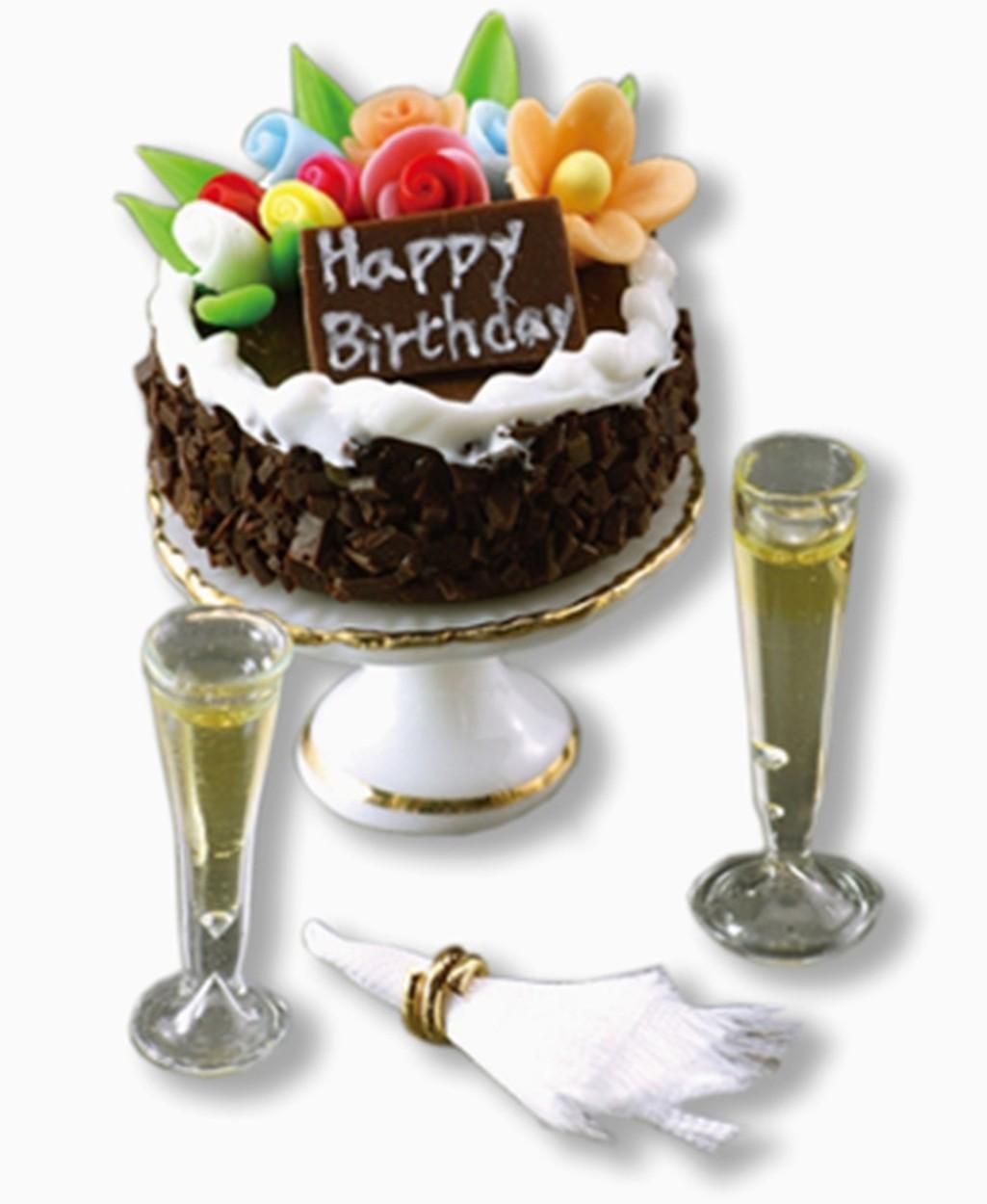 Champagne Birthday Toast | www.pixshark.com - Images ...