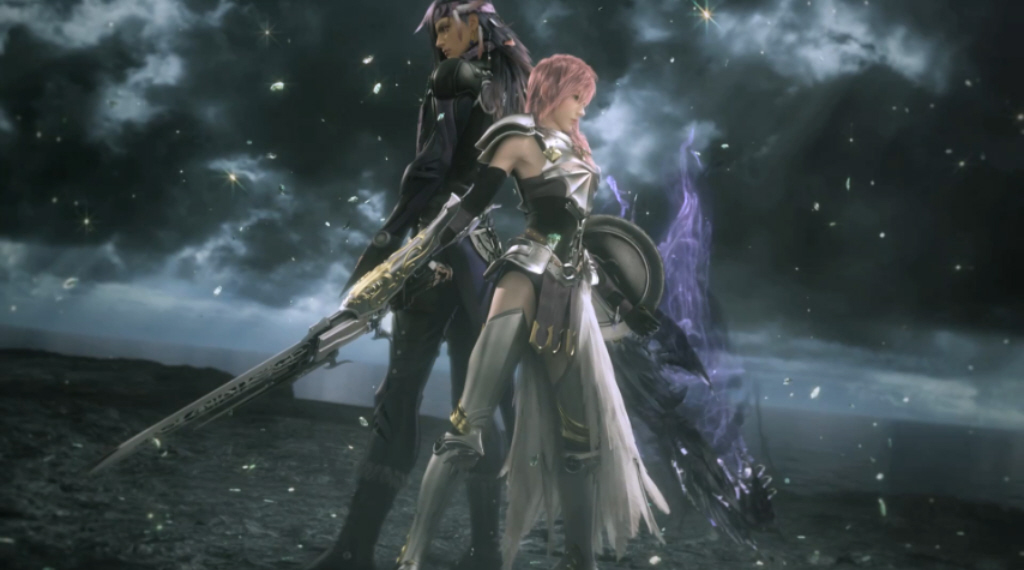 Final-fantasy-xiii-2-lightning-armored-screenshot