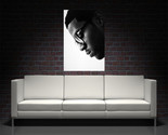 Buy Posters - Kid Cudi Giant Wall Art Canvas
