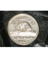 1965__canada_5_cent_-_1_thumbtall