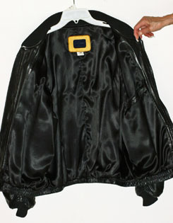 Dress_blk_jacket-7