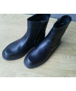 Men State Street ThermoLite Size 8 Boots Waterp... - $19.99